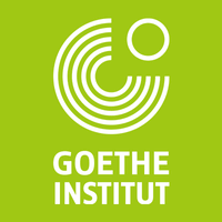 download GOETHE INSTITUT